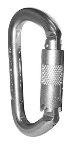 kh200-stainless-steel-karabiner-500×500