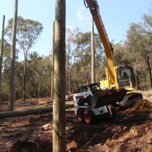 Our Construction Process